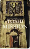 XJAPAN TOSHI MISSION