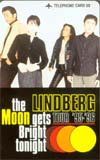 LINDBERG the Moon gets Bright tonight